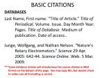 basic citations3