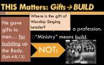 this matters gifts build4
