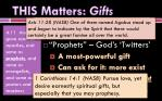 this matters gifts1