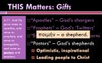 this matters gifts6