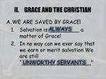 grace and the christian1