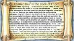 cosmic tour in the book of enoch3