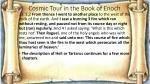 cosmic tour in the book of enoch4