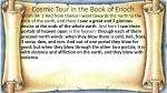 cosmic tour in the book of enoch7