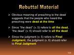 rebuttal material5