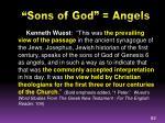 sons of god angels2