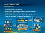 project introduction1