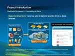 project introduction2
