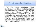 condiciones ambientales1