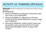 activity 14 thinking critically1
