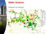 bbma database5