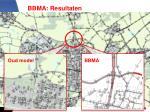 bbma resultaten2