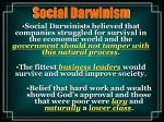 social darwinism2