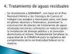 4 tratamiento de aguas residuales