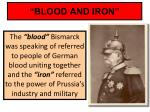 blood and iron1