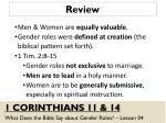 1 corinthians 11 141