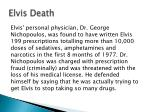 elvis death1
