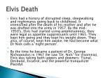 elvis death2