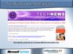 technews de inform tica 64