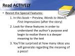 read actively3
