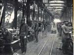 1870s rise of industry
