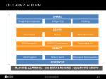 declara platform