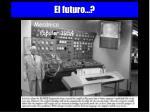 el futuro1