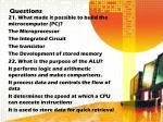 questions10