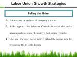 labor union growth strategies2