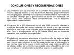 conclusiones y recomendaciones2