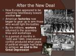 after the new deal1