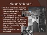 marian anderson1