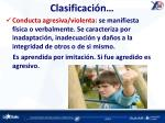 clasificaci n3
