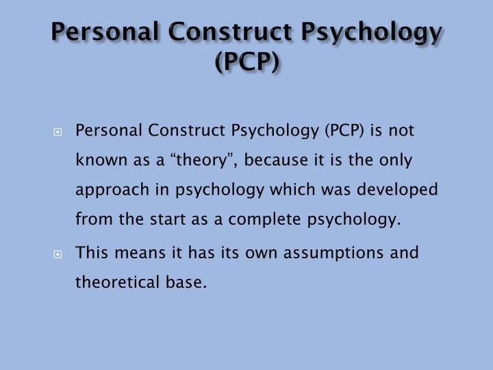 psychology p1 View notes - psychology hs p1 from ib 2002 at interamerican barranquitas international baccalaurat bachillerato baccalaureate international internacional m00/350/hs.