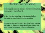 red scare at home3