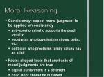 moral reasoning1