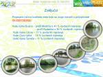 mostar svjetski dan voda 22 mart 201218