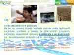 mostar svjetski dan voda 22 mart 20124