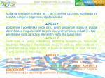 mostar svjetski dan voda 22 mart 20125