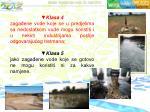 mostar svjetski dan voda 22 mart 20126