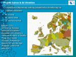 projekt jadran eu direktive1