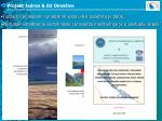 projekt jadran eu direktive11
