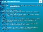 projekt jadran eu direktive21