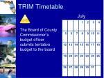 trim timetable2