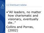 3 2 distribuert ledelse