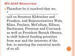 mn asap resolution4
