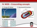 iv ngss crosscutting concepts2