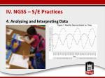iv ngss s e practices3