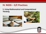 iv ngss s e practices4