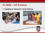 iv ngss s e practices6